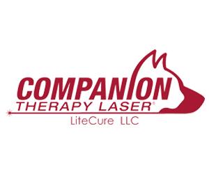 companiontherapy
